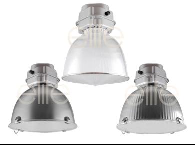 Светильник светодиодный модуль прожектор